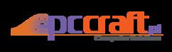 13e8a80dcc2a1449b85ae425280d646c logo